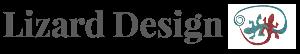 Atelier Lizard Design & Kurszentrum